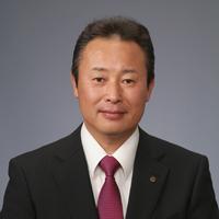 代表取締役社長 奥井実